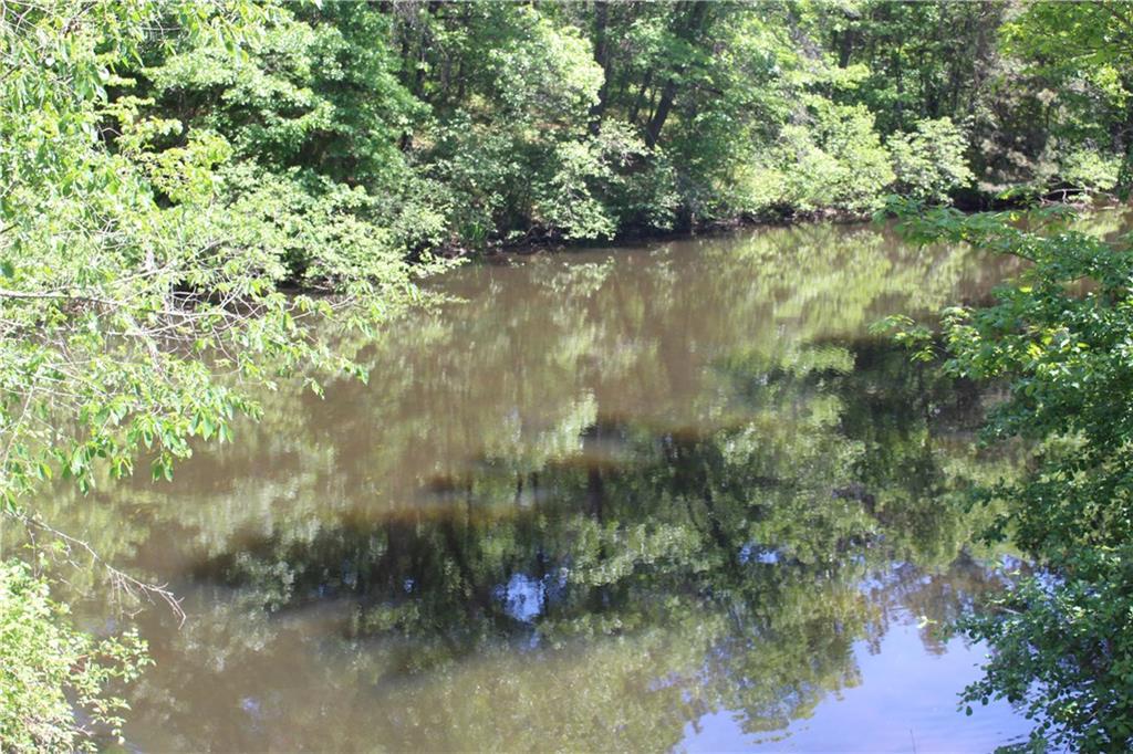 0 Hector Dam Road, Shell Lake, WI 54871 - Shell Lake, WI real estate listing