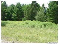 Lot 6 N Riverside Road Property Photo - Cable, WI real estate listing