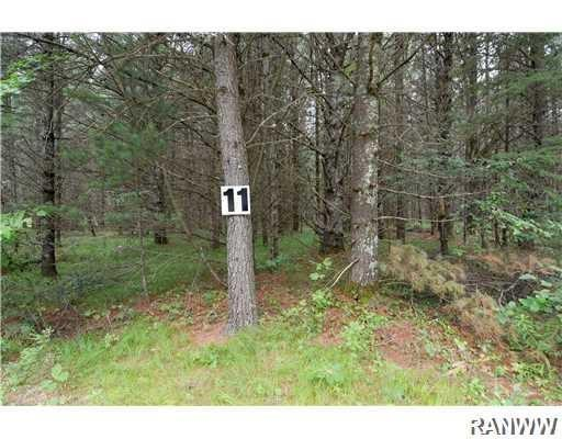 Lot 11 Robin Lane, Cable, WI 54821 - Cable, WI real estate listing
