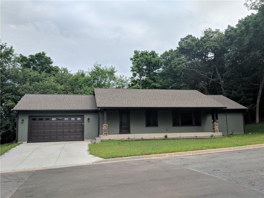 731 1st Street W, Altoona, WI 54720 - Altoona, WI real estate listing