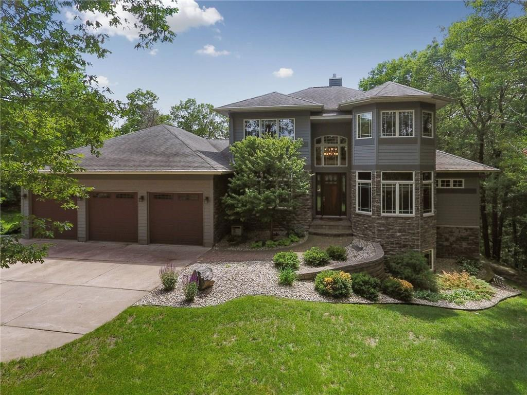 2127 High Point Drive, Altoona, WI 54720 - Altoona, WI real estate listing
