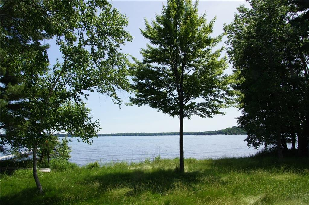 15281 W Circle Road, Hayward, WI 54843 - Hayward, WI real estate listing