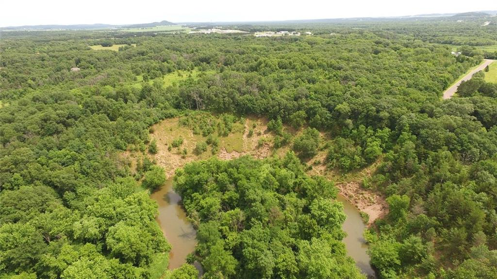 0 Hwy 10, Durand, WI 54736 - Durand, WI real estate listing