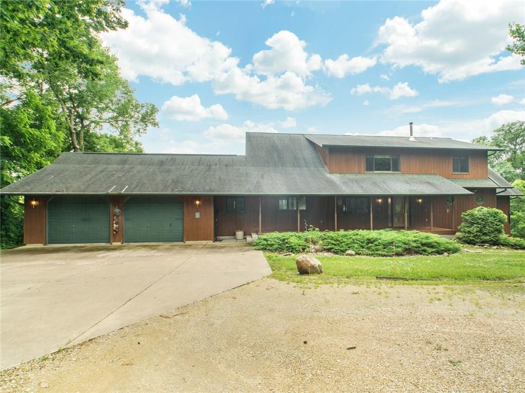 Vernon County Real Estate Listings Main Image