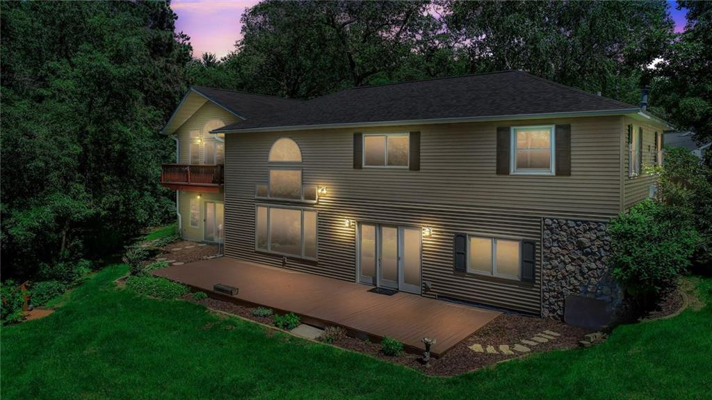 5770 189th Street, Chippewa Falls, WI 54729 - Chippewa Falls, WI real estate listing