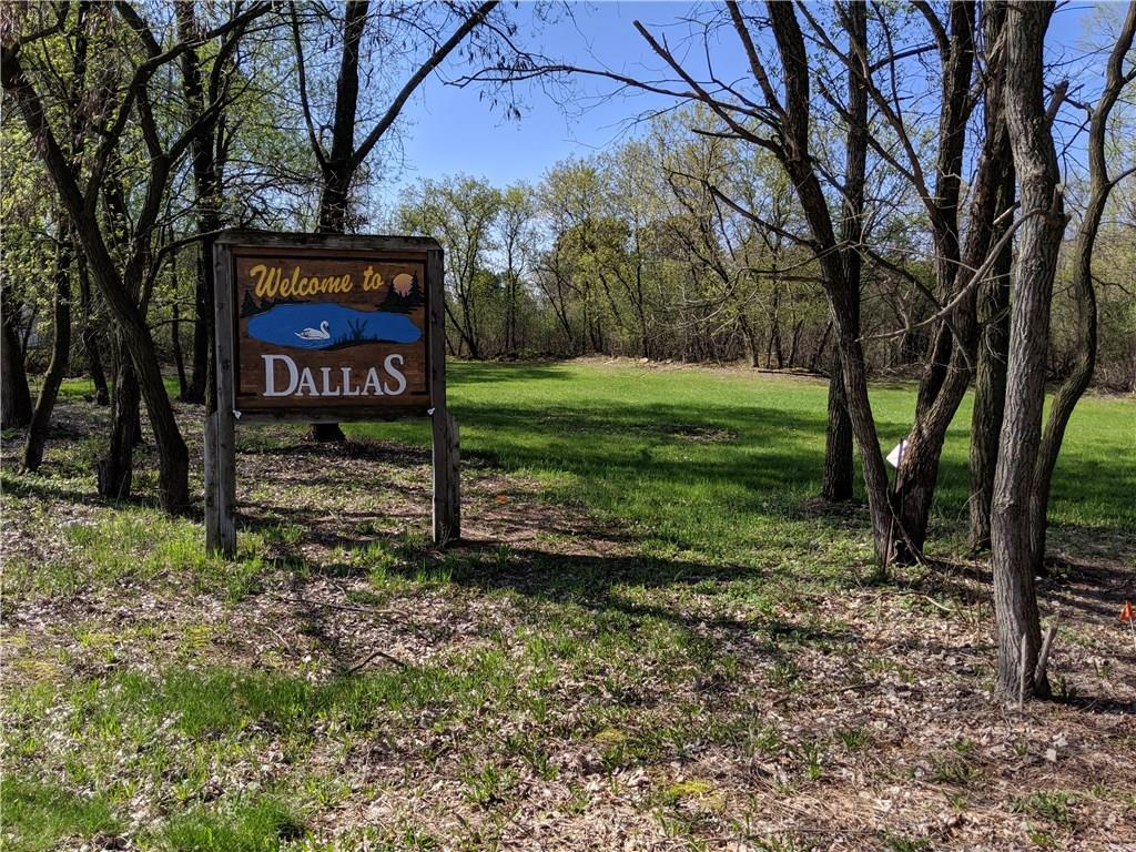 18.35 acres 16 1/2 Street, Dallas, WI 54733 - Dallas, WI real estate listing