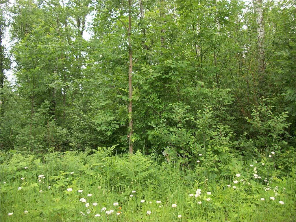 Lot 12 Somerset Place, Birchwood, WI 54817 - Birchwood, WI real estate listing