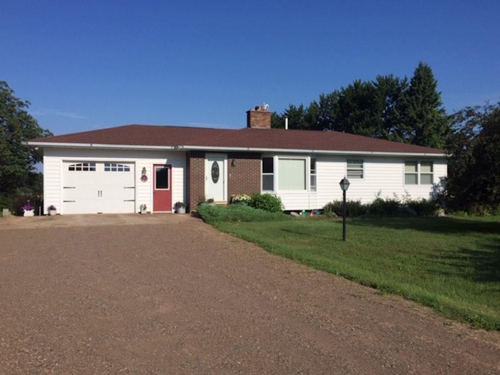 N16561 Agenda Rd, Park Falls, WI 54552 - Park Falls, WI real estate listing