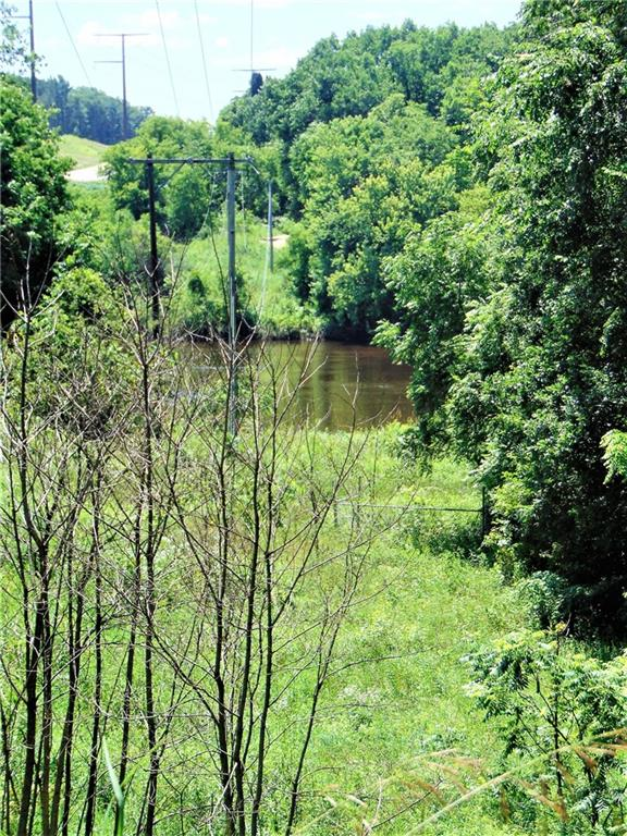 Lot 1 US Hwy 53, Galesville, WI 54630 - Galesville, WI real estate listing
