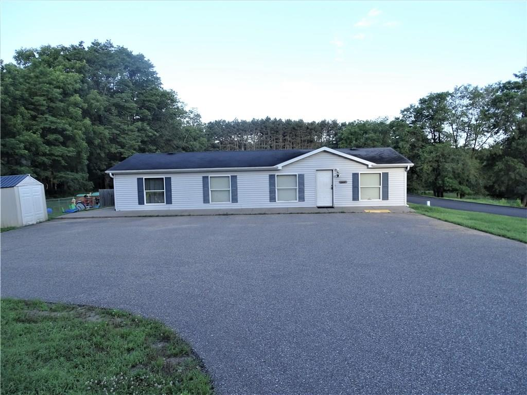 1117 Laneville Avenue Property Photo - Durand, WI real estate listing