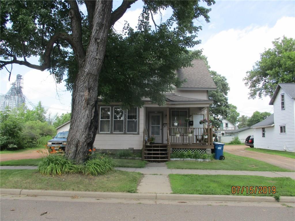 127 W Newton Street #2 Property Photo