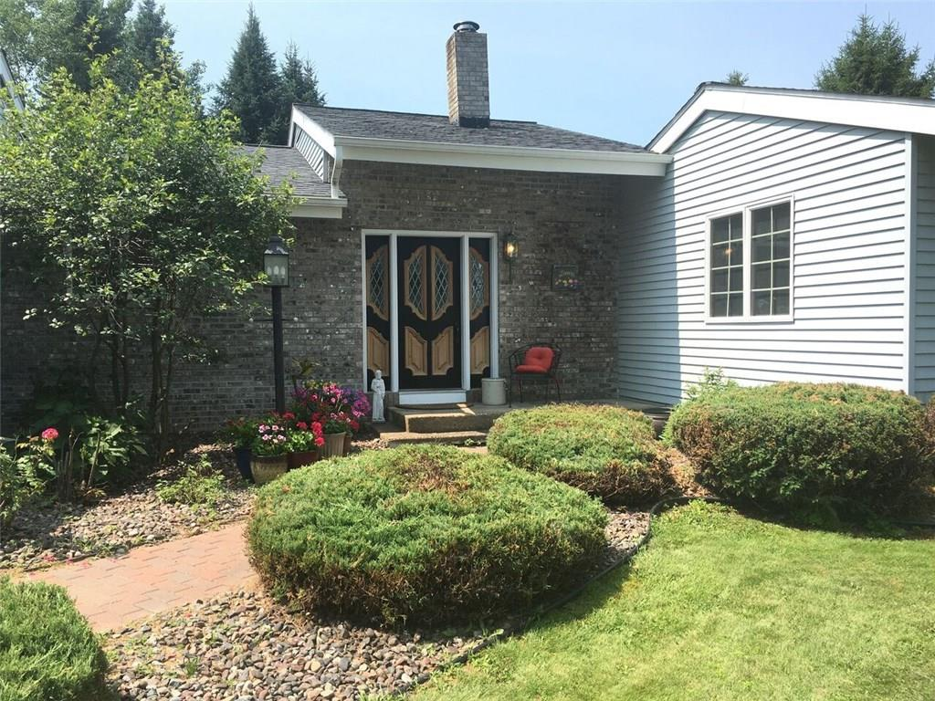 1002 Sunrise Circle, Ladysmith, WI 54848 - Ladysmith, WI real estate listing