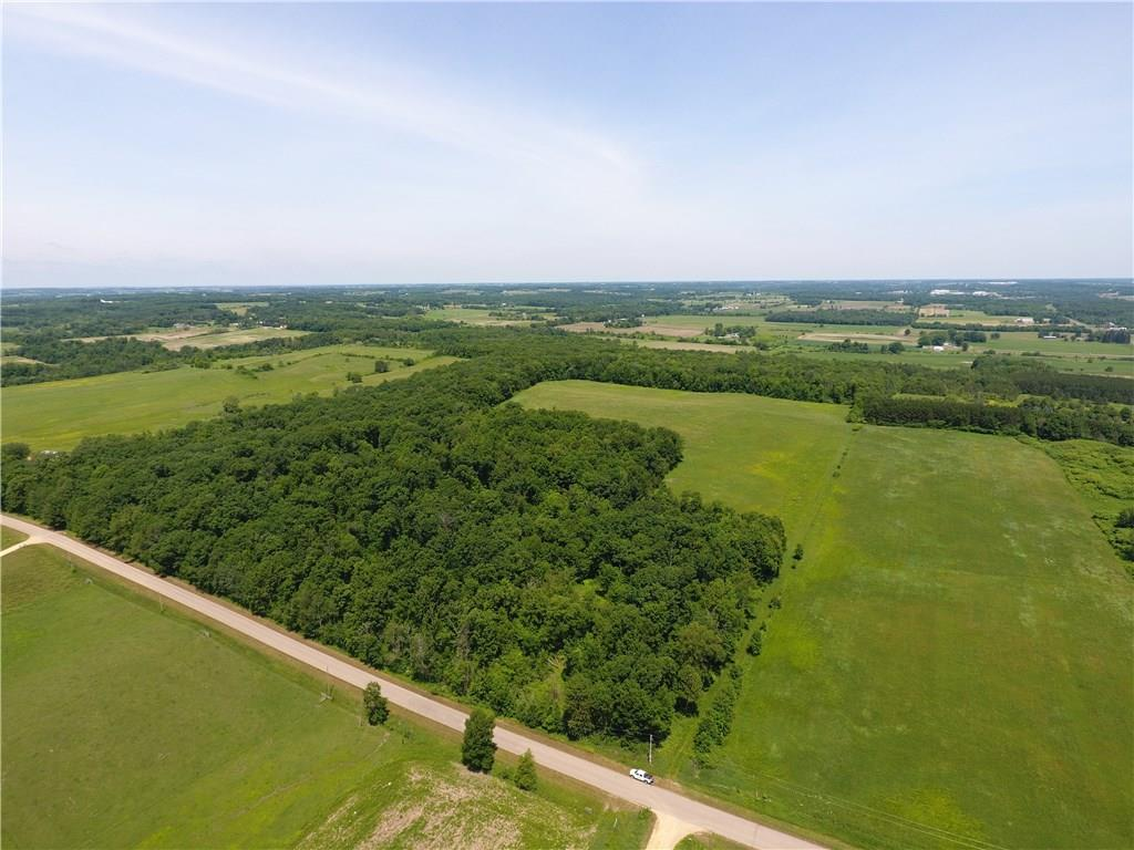 XXX 25th Avenue, Woodville, WI 54028 - Woodville, WI real estate listing