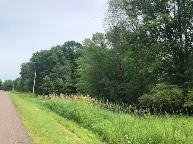 Lot 1 Hwy S, Jim Falls, WI 54748 - Jim Falls, WI real estate listing