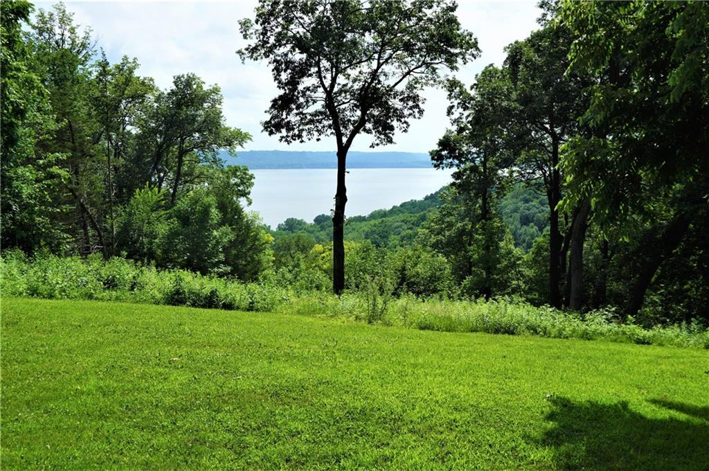 4.95 acres 451st St, Maiden Rock, WI 54750 - Maiden Rock, WI real estate listing