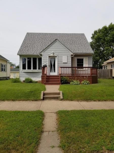 1414 S 19th Street, La Crosse, WI 54601 - La Crosse, WI real estate listing