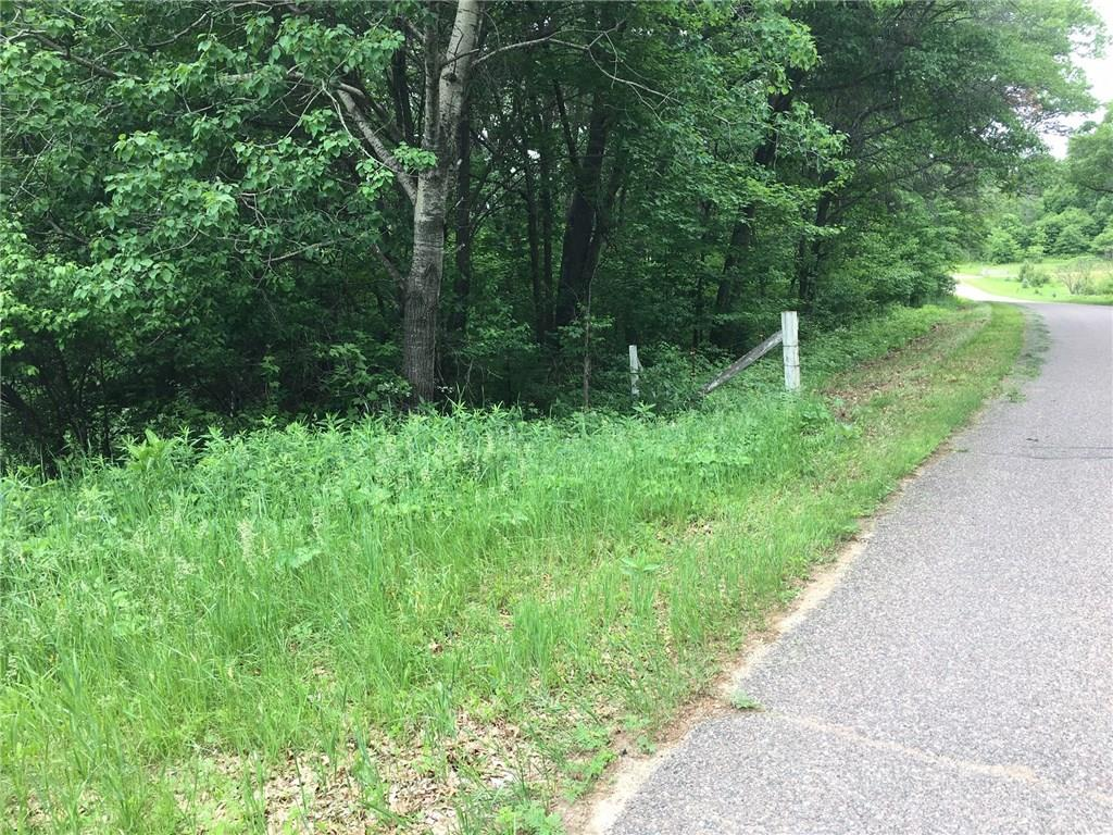 0 490th St 90 +/- Acres Property Photo - Ridgeland, WI real estate listing