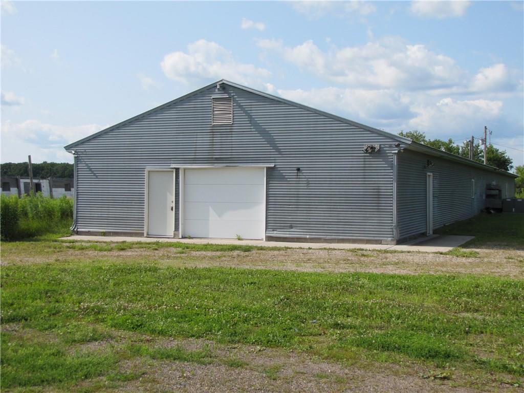 2686 18 3/4 Street Property Photo