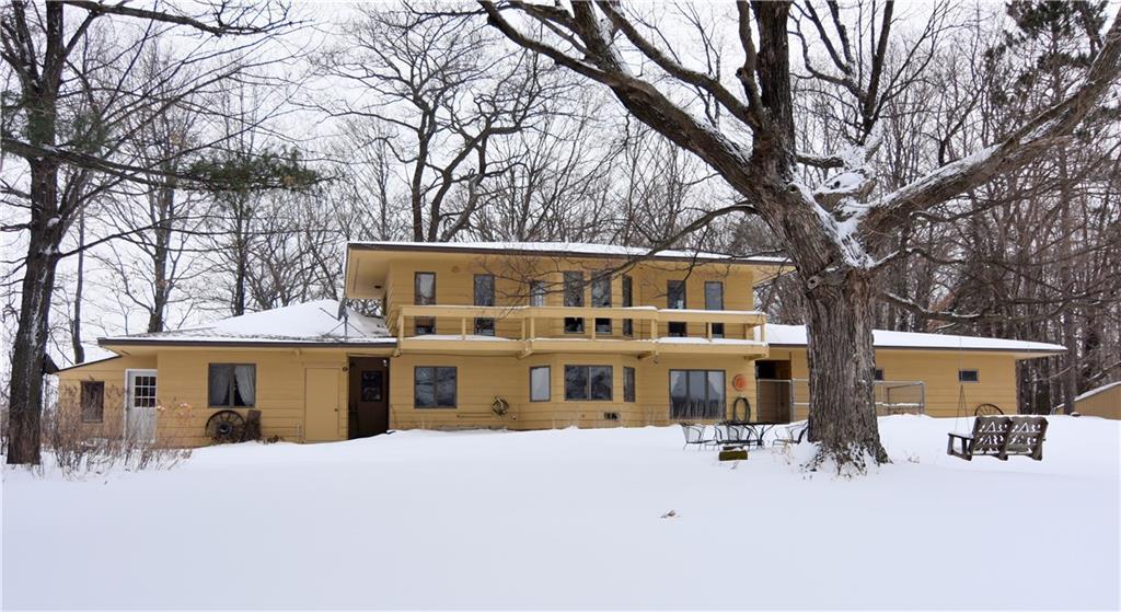 2791 20 5/8 Avenue, Rice Lake, WI 54868 - Rice Lake, WI real estate listing