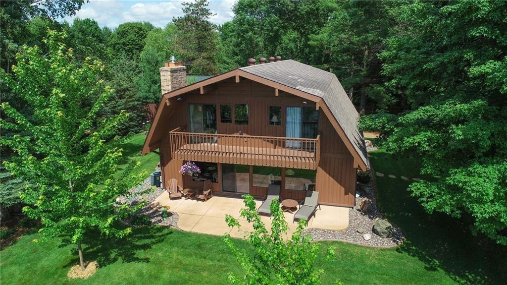 6582 182nd Street, Chippewa Falls, WI 54729 - Chippewa Falls, WI real estate listing
