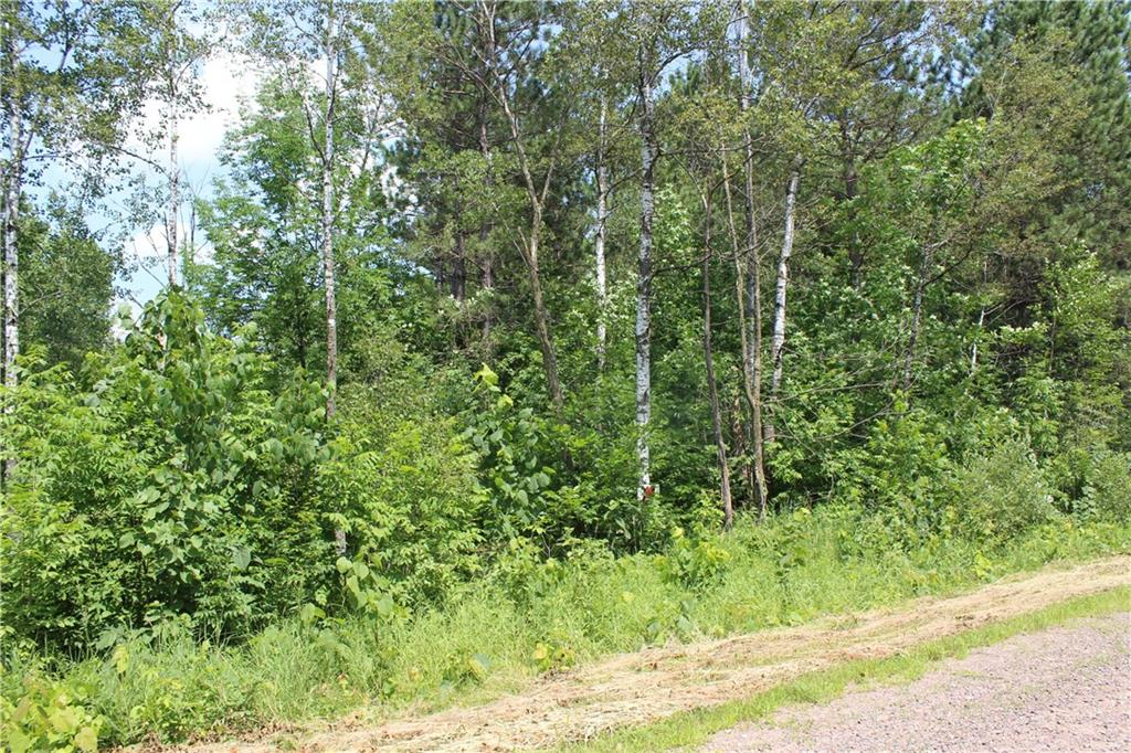 W15742 Sunset Drive, Thorp, WI 54771 - Thorp, WI real estate listing