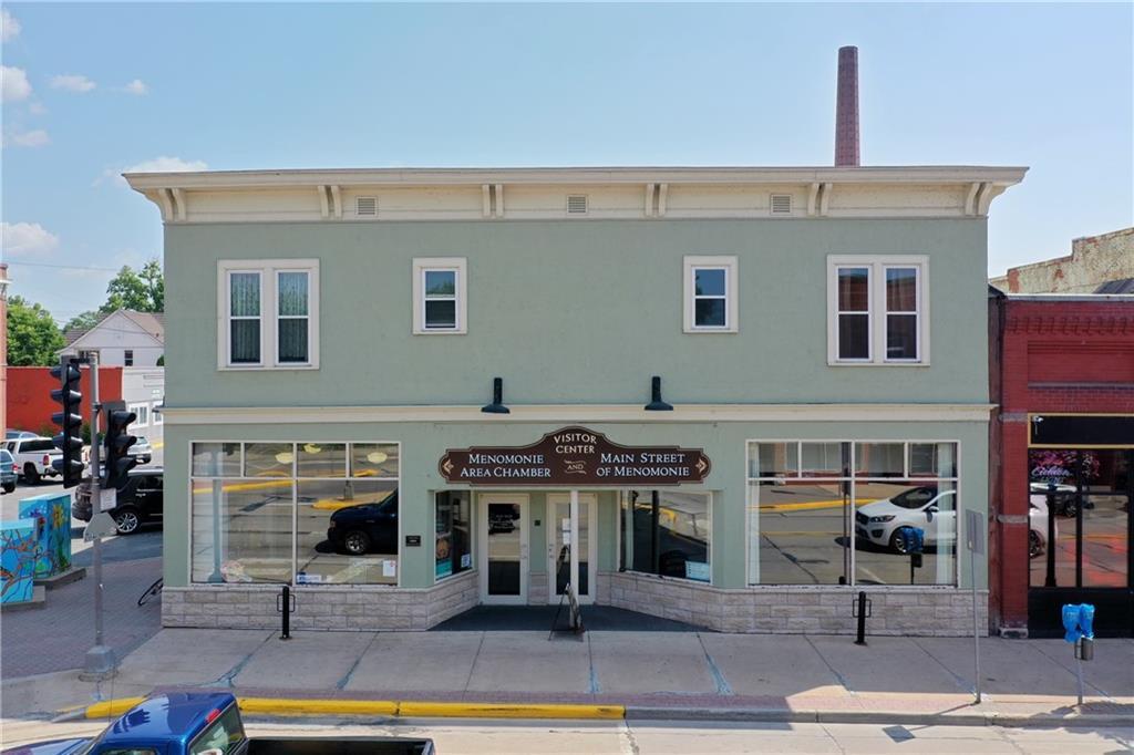 342 Main Street E Property Photo