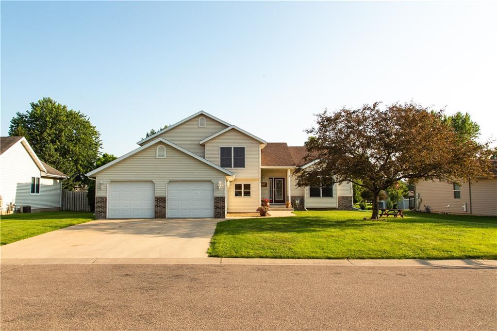 703 Circle Drive, Wabasha, MN 55981 - Wabasha, MN real estate listing