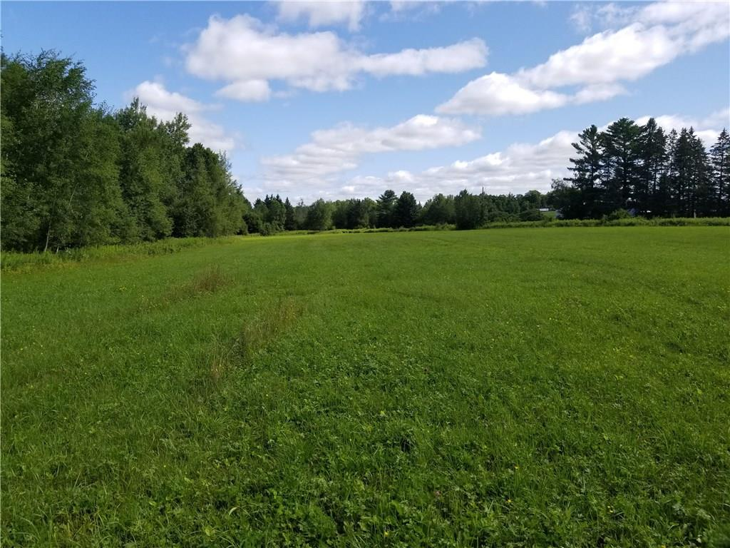 40 Acres Edming & Townline Road, Glen Flora, WI 54526 - Glen Flora, WI real estate listing