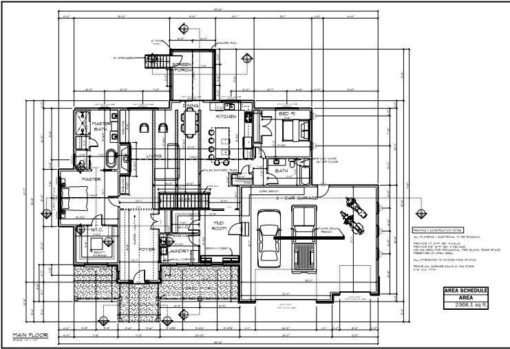 1075 Autumn Oak Lane Lane, Hudson, WI 54016 - Hudson, WI real estate listing