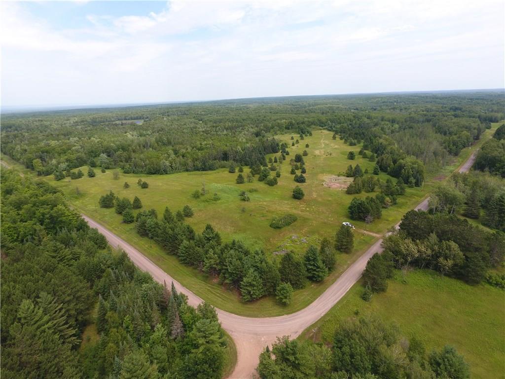 421 E Foxboro Chaffey Rd, Foxboro, WI 54836 - Foxboro, WI real estate listing