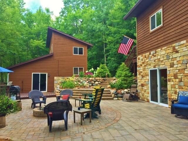 Balsam Lake Park Real Estate Listings Main Image