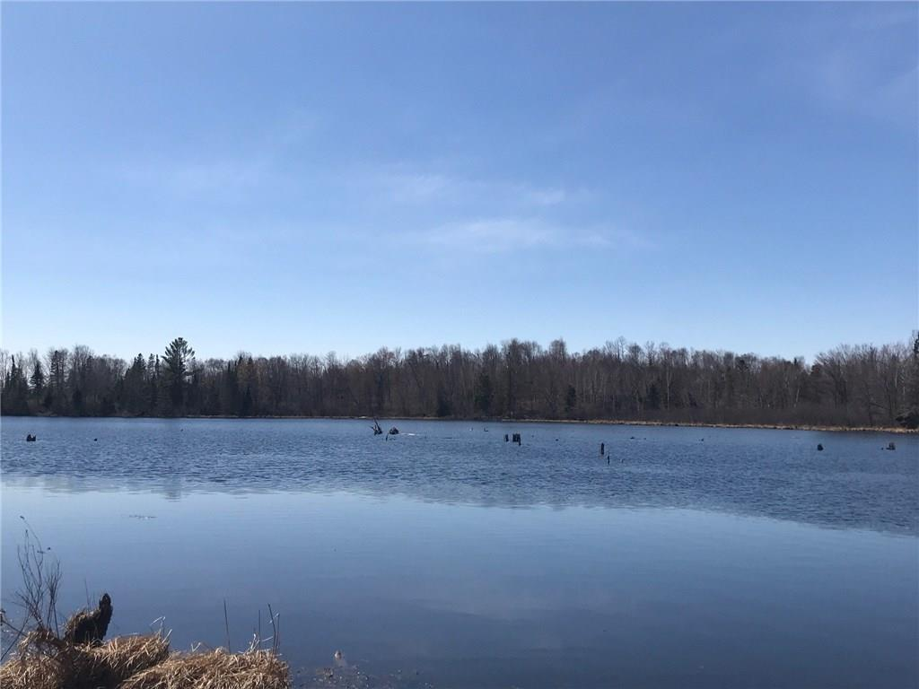 0 Western Breeze, Ojibwa, WI 54862 - Ojibwa, WI real estate listing