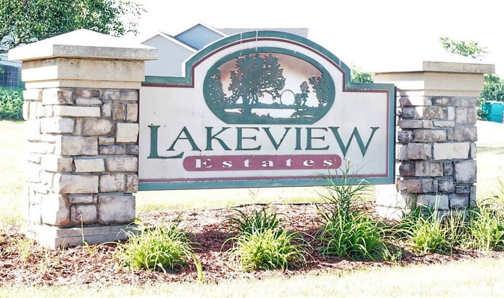 915 Brady Lane, New Richmond, WI 54017 - New Richmond, WI real estate listing