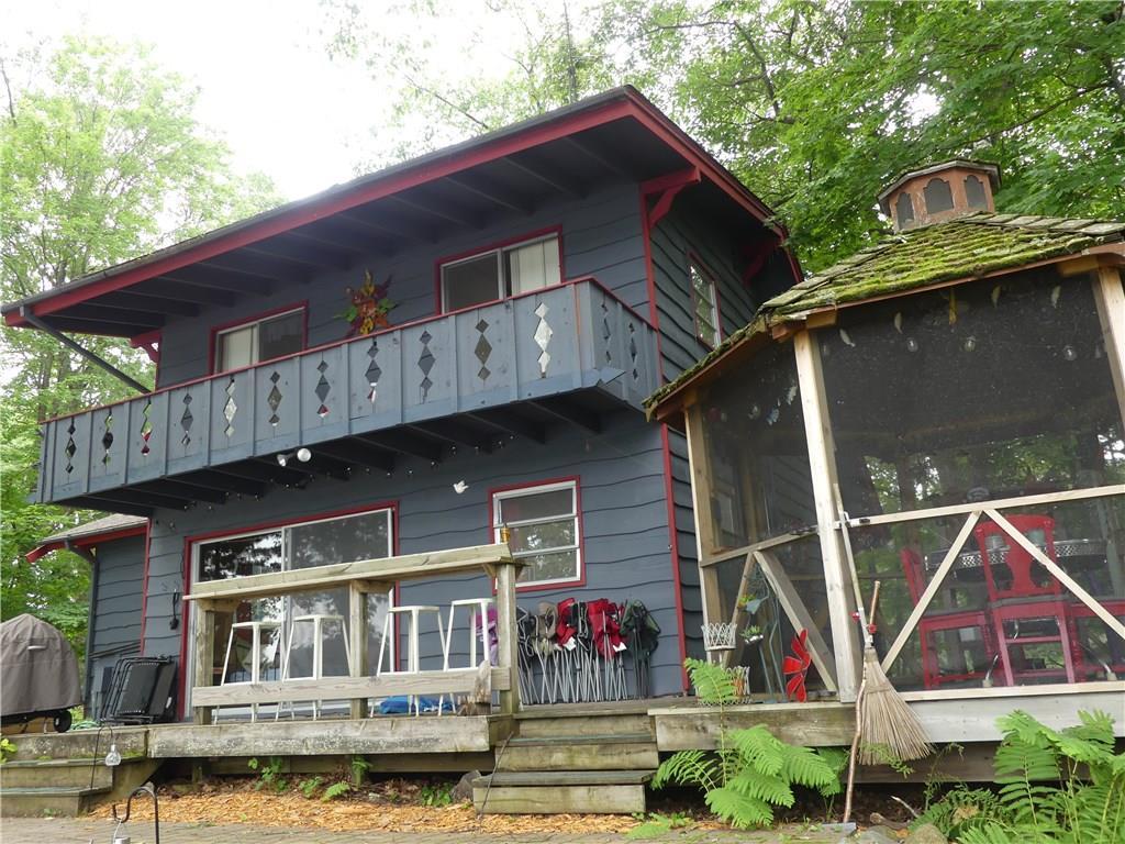 2693 2 1/4 Street, Cumberland, WI 54829 - Cumberland, WI real estate listing