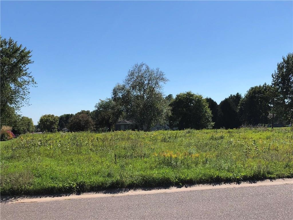 Lot 12 E 9th Avenue Property Photo - Stanley, WI real estate listing