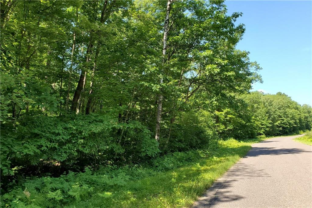0 Blue Moon Road Property Photo - Cable, WI real estate listing