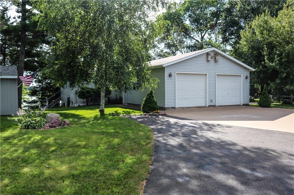 1026 23 3/4 Street, Chetek, WI 54728 - Chetek, WI real estate listing
