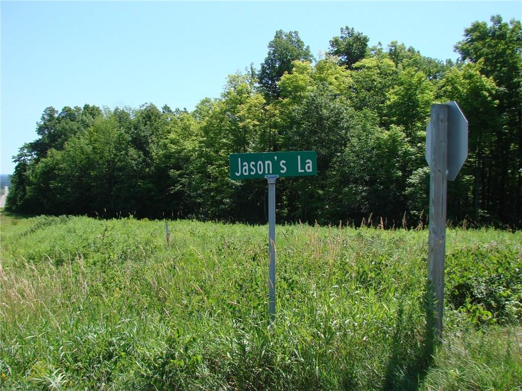 0 State Hwy 48, Exeland, WI 54835 - Exeland, WI real estate listing