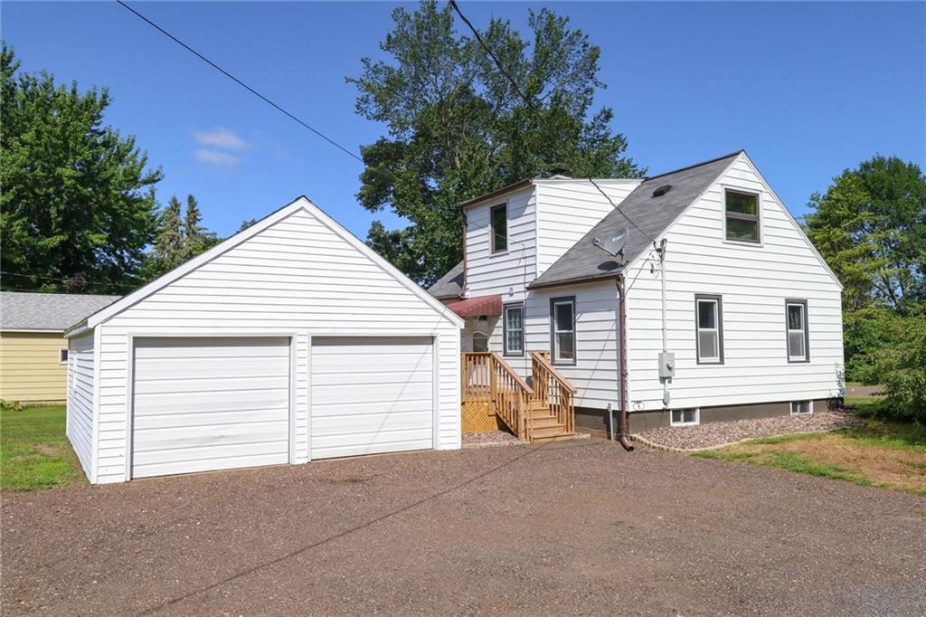 1003 Garfield Avenue, Altoona, WI 54720 - Altoona, WI real estate listing