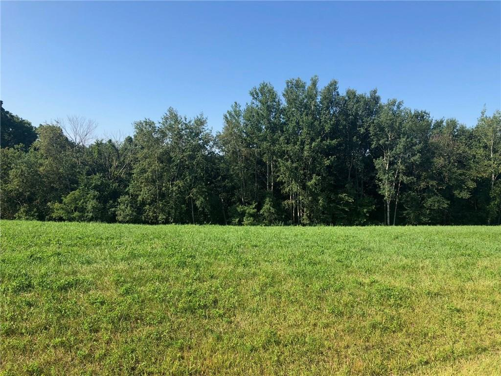 Lot 2A Sun Meadow Lane, Blair, WI 54616 - Blair, WI real estate listing