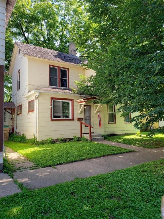 15 S Grove Street #2, Chippewa Falls, WI 54729 - Chippewa Falls, WI real estate listing