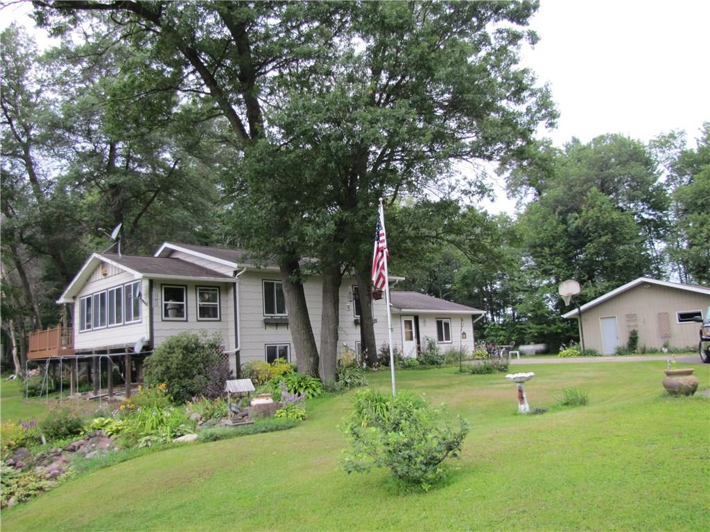 678 28th Street, Chetek, WI 54728 - Chetek, WI real estate listing