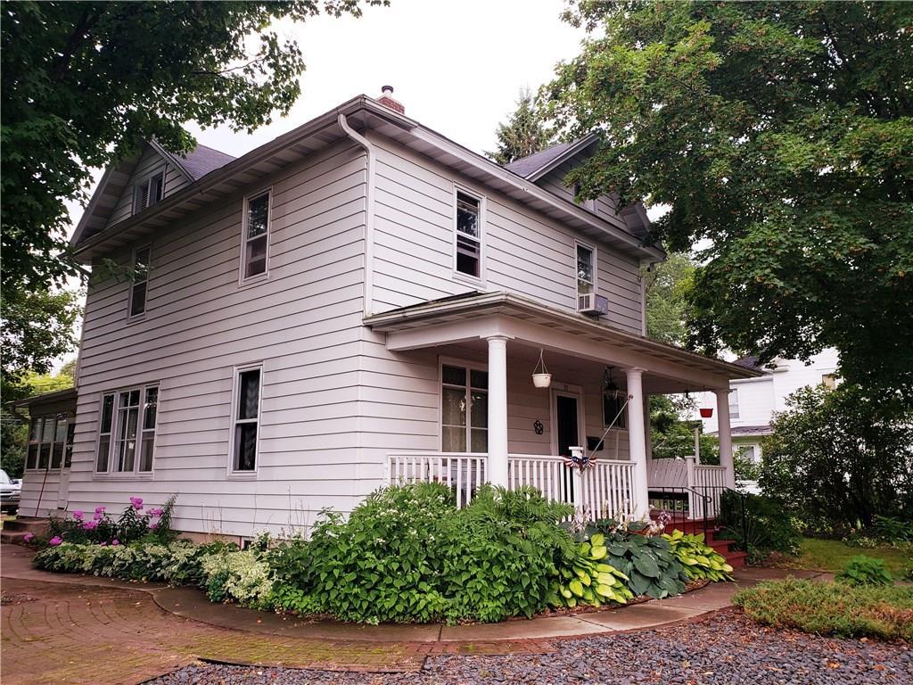 54279 Real Estate Listings Main Image