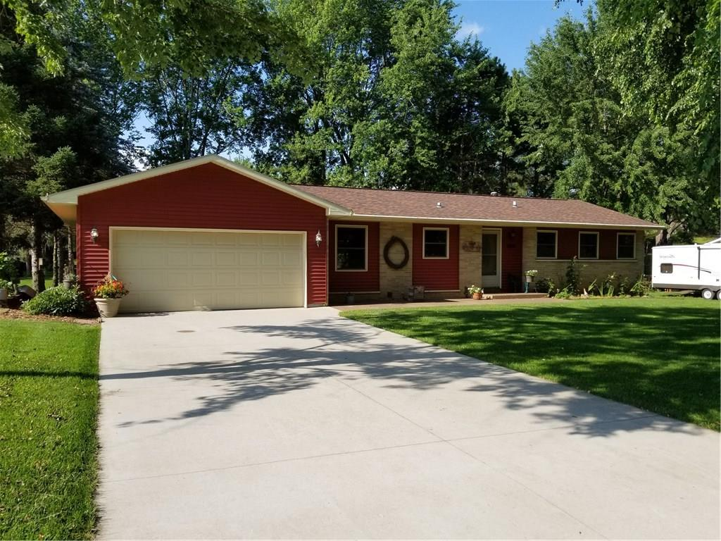 1300 W Circle Drive, Sparta, WI 54656 - Sparta, WI real estate listing