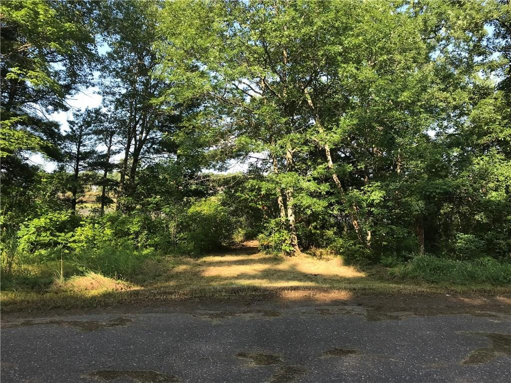 XXX Northshore Drive Property Photo - Siren, WI real estate listing