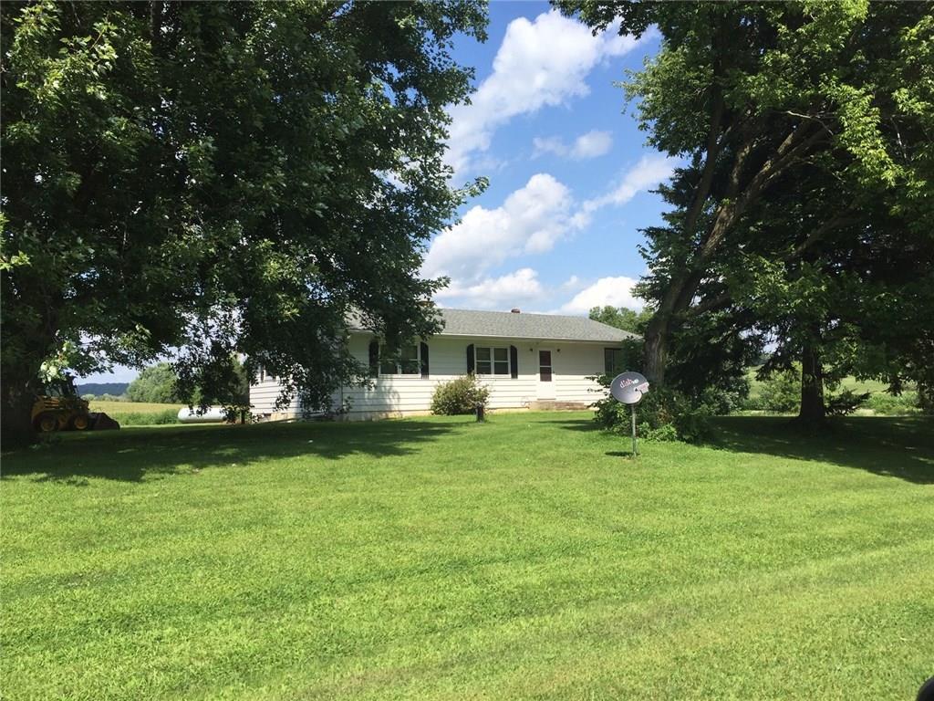 S50 Whelan Rd, Mondovi, WI 54755 - Mondovi, WI real estate listing