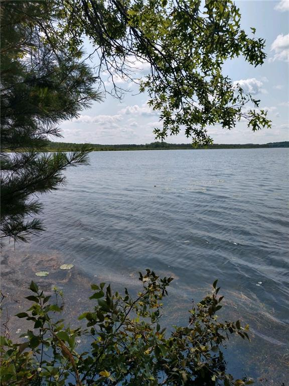 6717N 6721N 6725N Victory Heights Circle Property Photo - Stone Lake, WI real estate listing