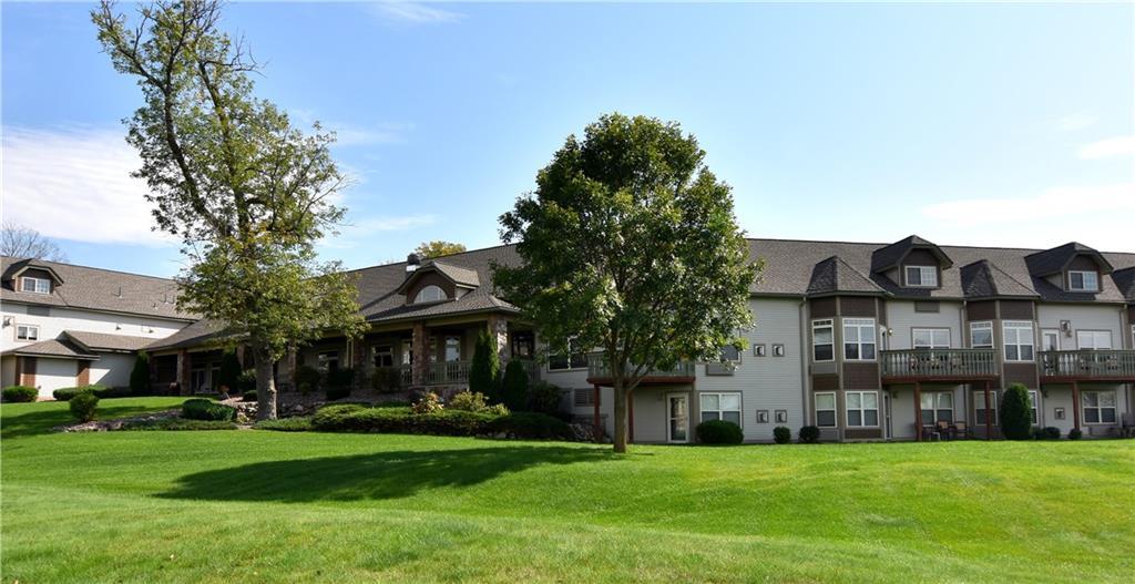 2853 29th Avenue #301, Birchwood, WI 54817 - Birchwood, WI real estate listing
