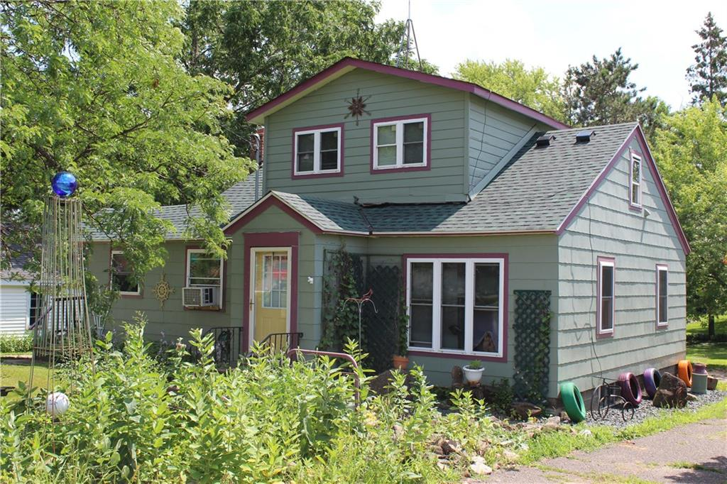 480 6th Avenue, Clear Lake, WI 54005 - Clear Lake, WI real estate listing