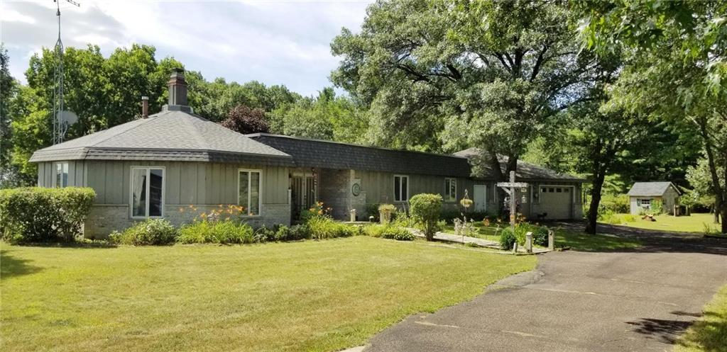 W6381 S Prairie Lane Property Photo - Durand, WI real estate listing